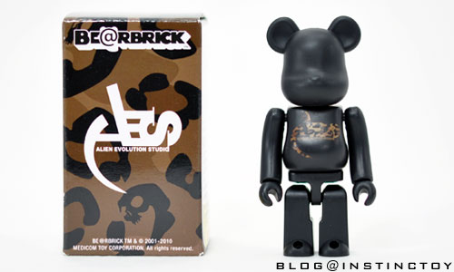 blogtop-aes-limited-bearbrick.jpg