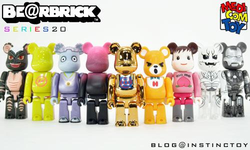 blogtop-bearbrick-serier20-comp27.jpg