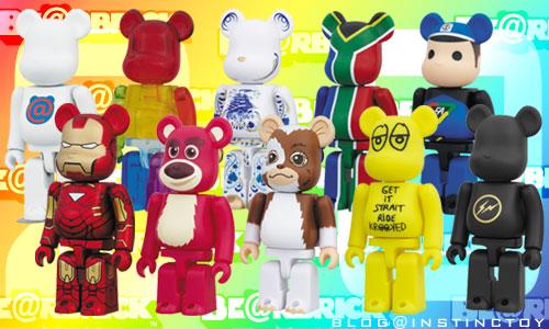 blogtop-bearbrick-series20-image.jpg