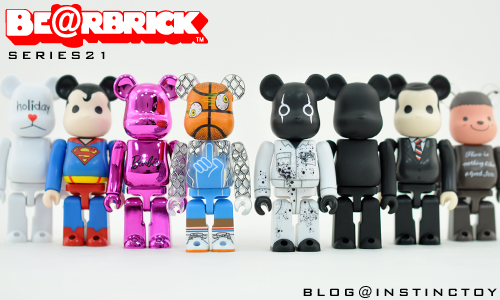 blogtop-bearbrick-series21-repo_20110109172147.jpg