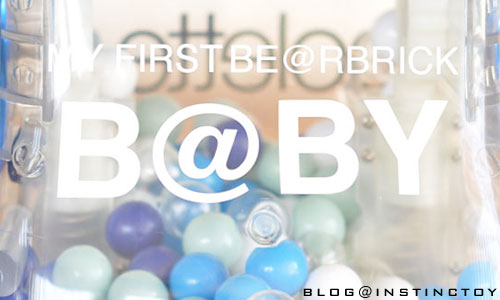 blogtop-chiaki-my-first.jpg