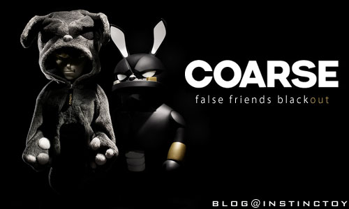 blogtop-false-friends-blackout2.jpg