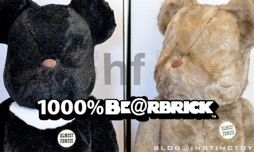 blogtop-fh-bwwt-1000-bear.jpg