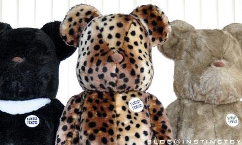 blogtop-hf1000-leopard.jpg