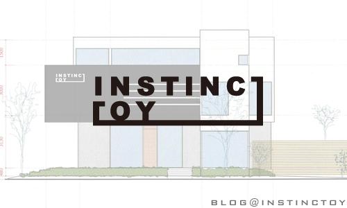 blogtop-instinctoy-closetime.jpg