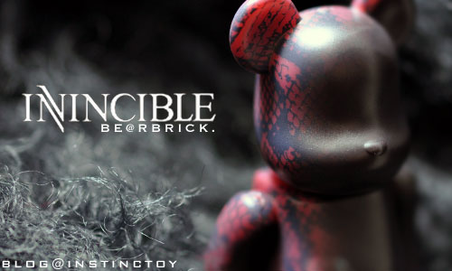 blogtop-invincible-bearbrick.jpg