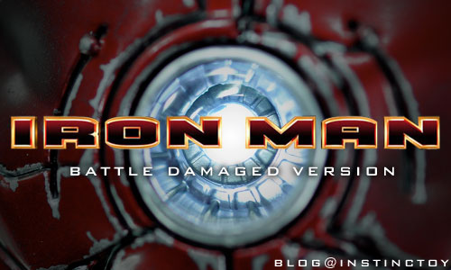blogtop-ironman-mark3-vd-ver.jpg