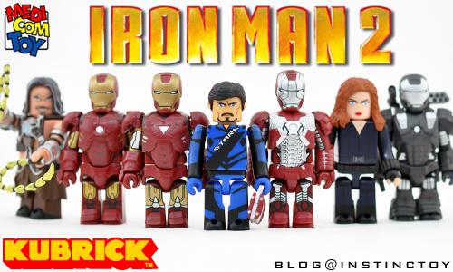 blogtop-ironman2-kubrick.jpg