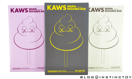 blogtop-kaws-warm-regardsbar.jpg