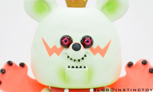 blogtop-maicoakiba-bearby.jpg