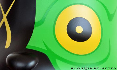 blogtop-of-companion-black-1000.jpg