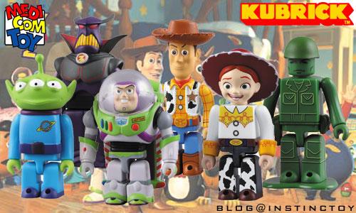 blogtop-toystory-kubrick---.jpg