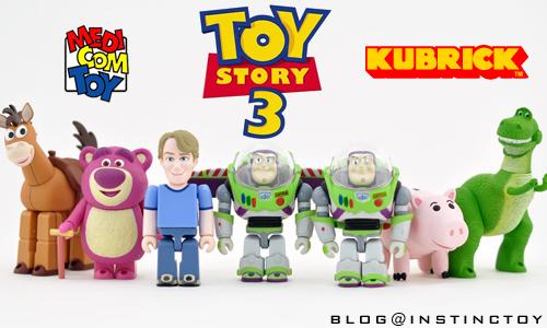 blogtop-toystory3-kubrick.jpg