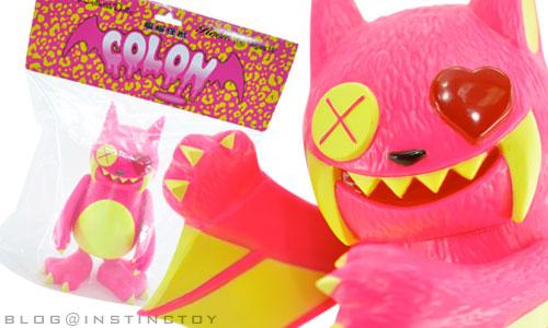 blogtop-vcd-colon-kun-pink.jpg