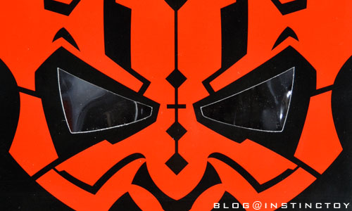 blogtop-vcd-darth-maul.jpg
