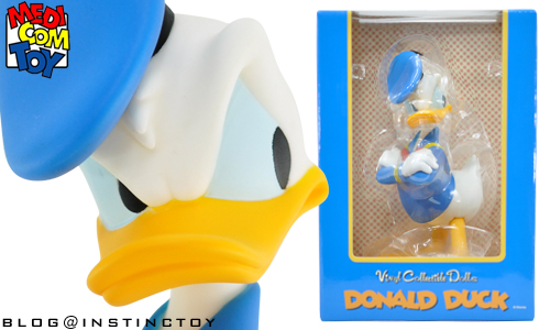 blogtop-vcd-donald-duck.jpg