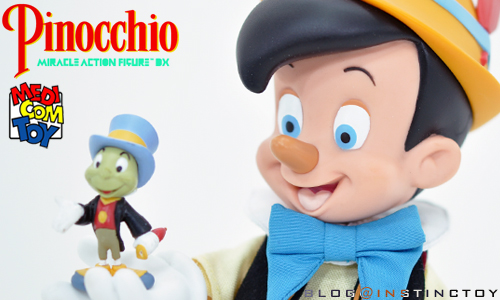 blogtop-waf-pinocchio-2004ver.jpg