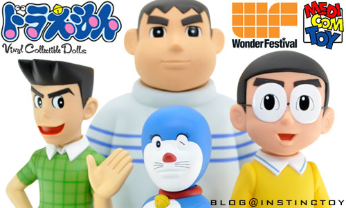 blogtop-wf-doraemon-series.jpg