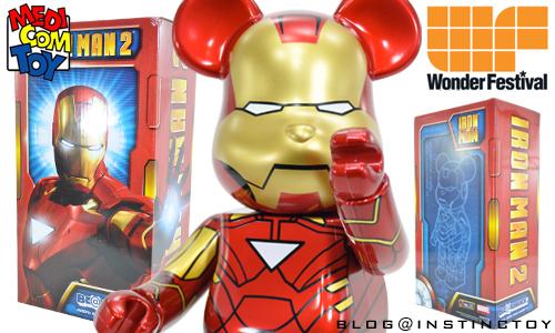 blogtop-wf-ironman2-bearbrick.jpg