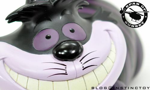 blogtop2-chesha-cat-goth.jpg