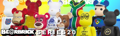 bnr-bear-series20-2.jpg