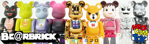 bnr-bear20-comp.jpg
