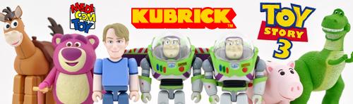 bnr-toystory3-kubrick.jpg