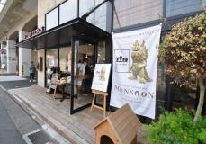cafe-zenon-monsoon-event-01.jpg