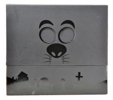 chesha-cat-goth-02.jpg
