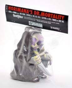 drmortality-02.jpg