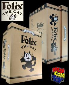 felix-cat-box.jpg