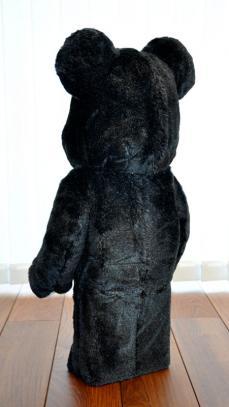 fh-bwwt-1000-bear-03.jpg
