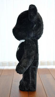 fh-bwwt-1000-bear-05.jpg