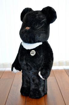 fh-bwwt-1000-bear-06.jpg
