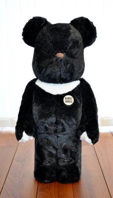 fh-bwwt-1000-bear-07.jpg