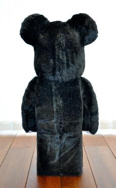 fh-bwwt-1000-bear-08.jpg