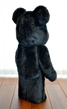 fh-bwwt-1000-bear-09.jpg
