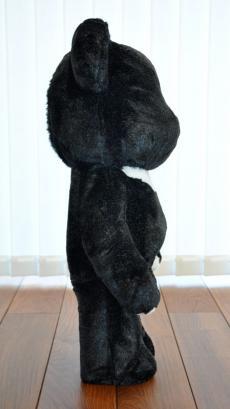 fh-bwwt-1000-bear-10.jpg
