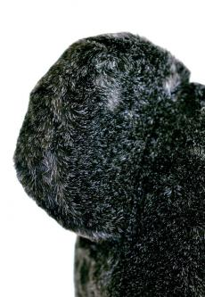 fh-bwwt-1000-bear-13.jpg