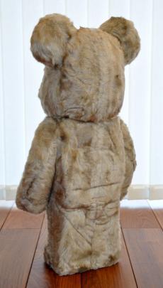 fh-bwwt-1000-bear-18.jpg