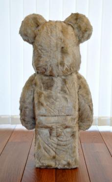fh-bwwt-1000-bear-19.jpg