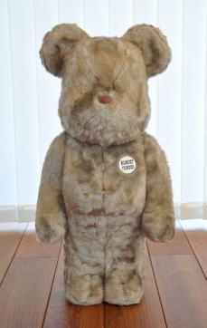 fh-bwwt-1000-bear-20.jpg