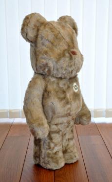 fh-bwwt-1000-bear-21.jpg