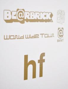 fh-bwwt-1000-bear-23.jpg