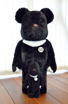 fh-bwwt-1000-bear-29.jpg