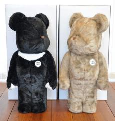fh-bwwt-1000-bear-30.jpg