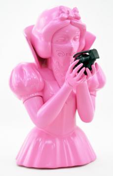 goin-badapple-pink-03.jpg