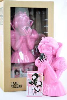 goin-badapple-pink-11.jpg