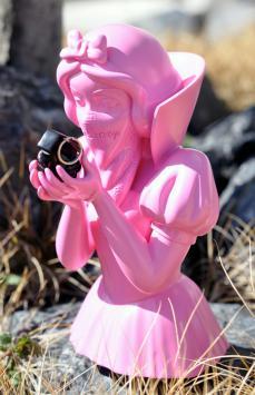 goin-badapple-pink-12.jpg