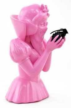 goin-badapple-pink-15.jpg